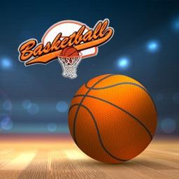 Slam & Dunk Basketball