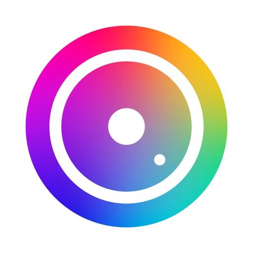 ProCam 6 download