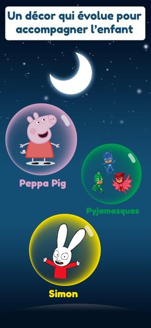 Zouzous Dessins Animés On The App Store
