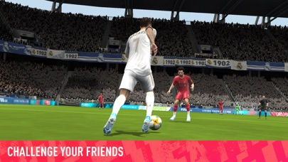 FIFA Football for Windows