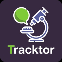 Online Tracktor