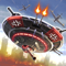 App Icon for Aces of the Luftwaffe Squadron App in United States IOS App Store