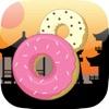 Donut Chopper LT