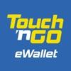 Touch 'n Go eWallet