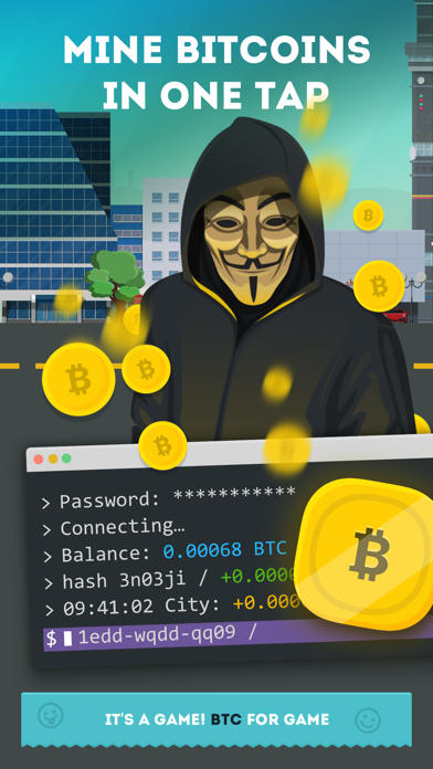 emo how to make quick money off cryptocurrency