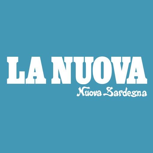 La Nuova Sardegna Digital
