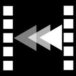 Reverse Video Editor