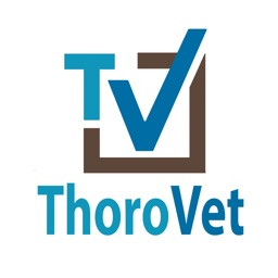 ThoroVet