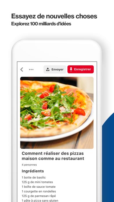Télécharger Pinterest: Idées & Inspiration pour Pc