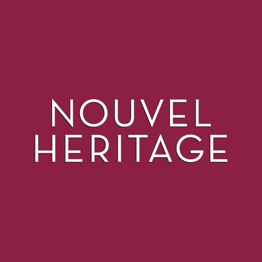 Nouvel Heritage