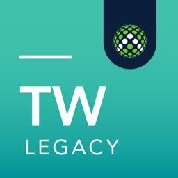 Allscripts® TouchWorks Legacy
