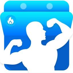 Body Workouts & Exercises