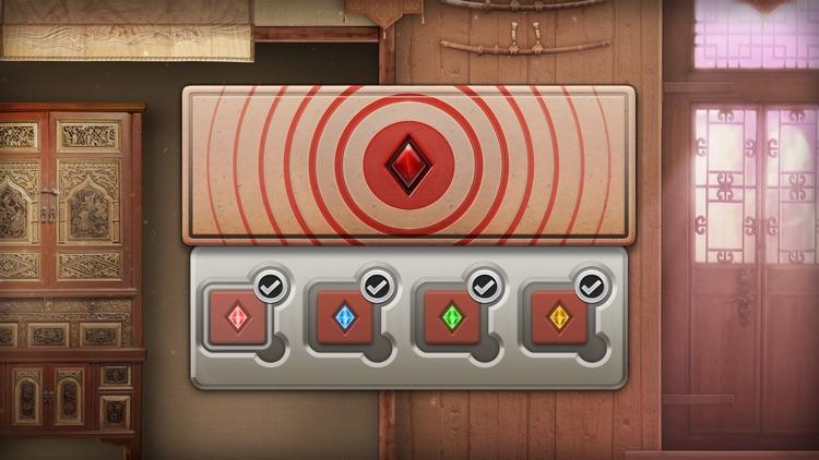 Quell Zen+ screenshot-3