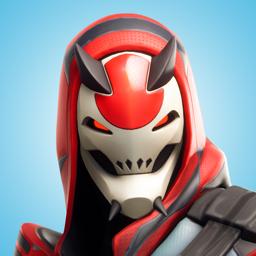 Ícone do app Fortnite