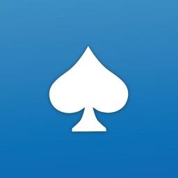 Days of Poker