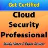 Cloud Security Exam Review