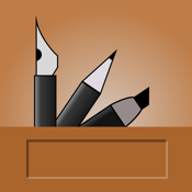 Drawing Box app review