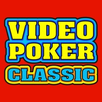 Video Poker Classic - 39 Games Hack Online Generator  img