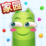 蛇蛇争霸-2019蛇蛇大作战!