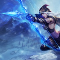 Codes for League of Legends Defence Hack