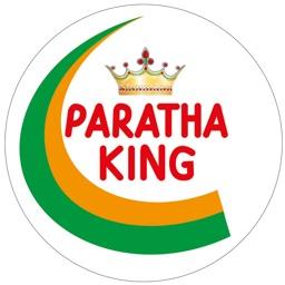Paratha King
