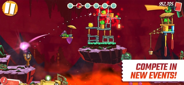 angry birds space 2 23