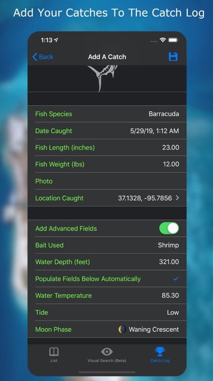 TklBox - Florida screenshot-3