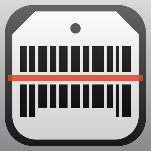 ShopSavvy Barcode Scanner icon