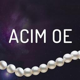 ACIM Original Edition
