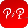 P2P Dictionary of English PRO