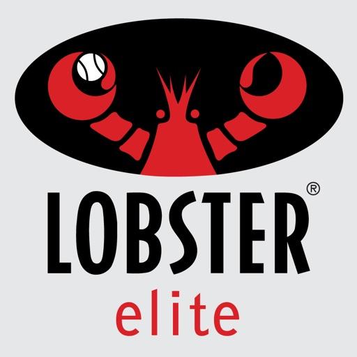 Lobster elite remote control