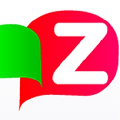 Zip - The Question Answer App on the App Store