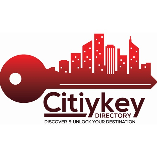 Citiykey Directory