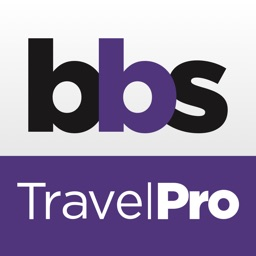 TravelPro Mobile