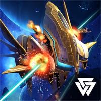 Codes for Nova Storm: Stellar Empires Hack