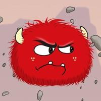 Codes for Grumpies Hack