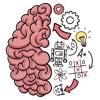 Brain Test: Tricky Puzzles - Unico Studio LLC