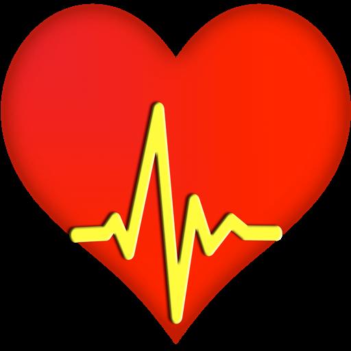 BloodPressureMD: Heart Health