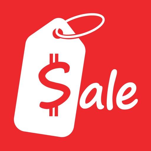 Shopiness: Hoàn tiền, Giảm Giá