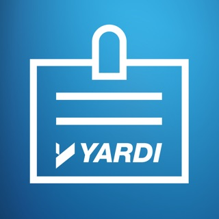 Yardi Systems, Inc  Apps on the App Store