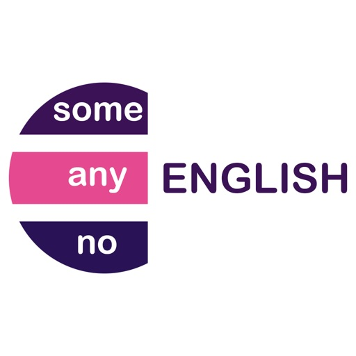 English Tests: Some, Any, No