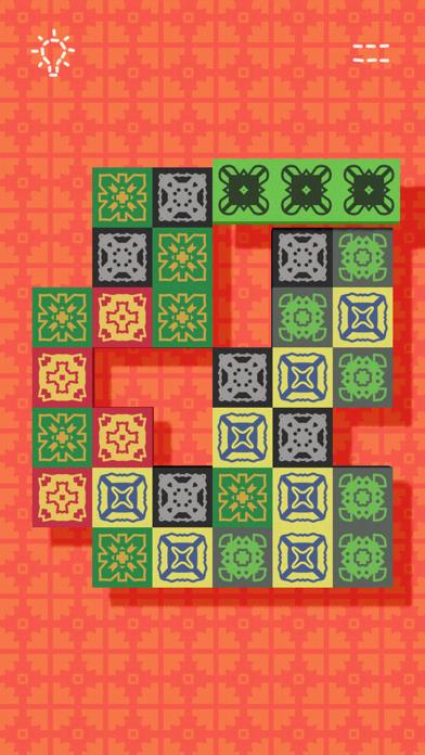 Tile Snap screenshot 7