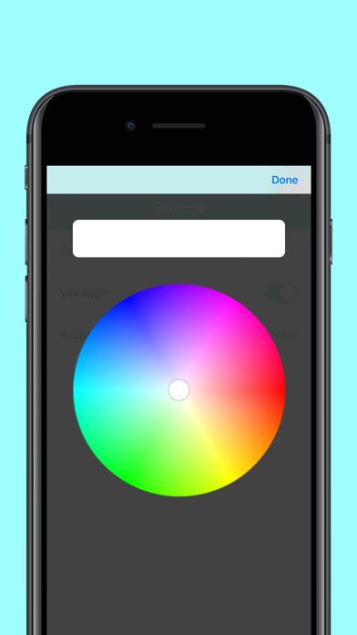 Real Razor (Prank) app image