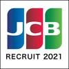 JCB|新卒採用 2021 - iPhoneアプリ