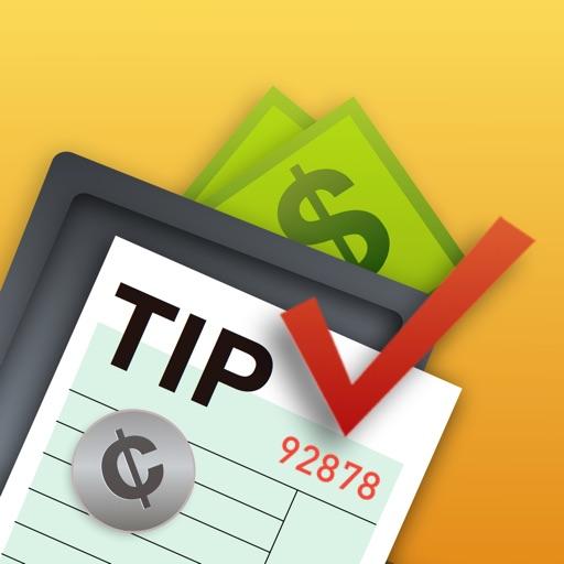 Tip Check - Calculator & Guide