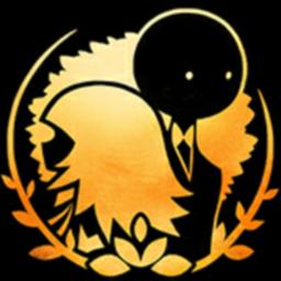Ícone do app DEEMO