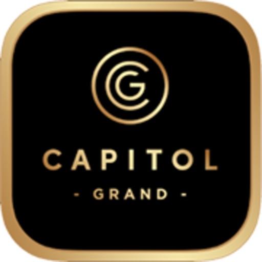 Capitol Grand