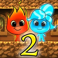 Codes for Fireboy and Watergirl Online 2 Hack