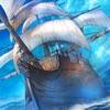 大航海時代Ⅵ:ウミロク