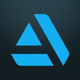 ArtStation App